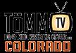 TommTV Colorado